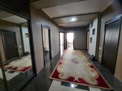 Bakı şəhəri, Nəsimi rayonunda, 3 otaqlı yeni tikili kirayə verilir (Elan: 193913)