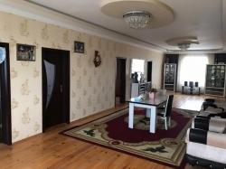 Bakı şəhəri, Abşeron rayonu, Masazır qəsəbəsində, 4 otaqlı ev / villa satılır (Elan: 183992)