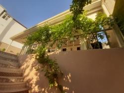 Bakı şəhəri, Binəqədi rayonu, M.Ə.Rəsulzadə qəsəbəsində, 7 otaqlı ev / villa satılır (Elan: 190094)