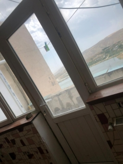 Bakı şəhəri, Yasamal rayonunda, 2 otaqlı yeni tikili kirayə verilir (Elan: 193443)