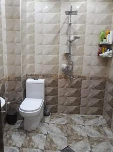 Bakı şəhəri, Xəzər rayonu, Mərdəkan qəsəbəsində, 5 otaqlı ev / villa satılır (Elan: 107638)