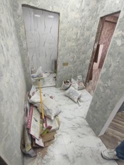 Xırdalan şəhərində, 2 otaqlı yeni tikili satılır (Elan: 193116)