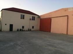 Bakı şəhəri, Qaradağ rayonu, Şıxov qəsəbəsində obyekt kirayə verilir (Elan: 193233)
