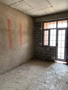Bakı şəhəri, Yasamal rayonu, Yasamal qəsəbəsində, 2 otaqlı yeni tikili satılır (Elan: 136592)