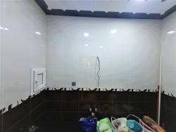 Bakı şəhəri, Nizami rayonunda, 3 otaqlı yeni tikili satılır (Elan: 202209)