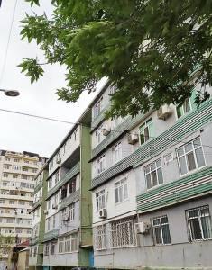 Xırdalan şəhərində, 3 otaqlı yeni tikili satılır (Elan: 160012)