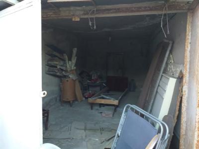 Bakı şəhəri, Sabunçu rayonunda, 5 otaqlı ev / villa satılır (Elan: 108111)