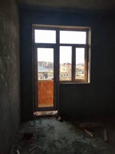 Bakı şəhəri, Abşeron rayonunda, 1 otaqlı yeni tikili satılır (Elan: 145576)