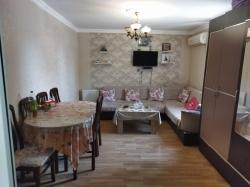 Xırdalan şəhərində, 2 otaqlı köhnə tikili satılır (Elan: 202190)