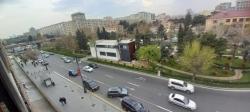 Bakı şəhəri, Nərimanov rayonunda, 2 otaqlı köhnə tikili kirayə verilir (Elan: 179397)