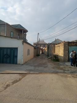 Bakı şəhəri, Binəqədi rayonu, Binəqədi qəsəbəsində, 3 otaqlı ev / villa satılır (Elan: 183979)