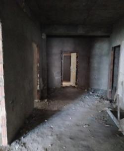 Bakı şəhəri, Yasamal rayonunda, 3 otaqlı yeni tikili satılır (Elan: 201567)