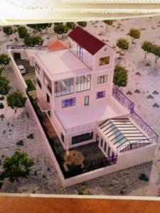 Bakı şəhəri, Səbail rayonunda, 10 otaqlı ev / villa satılır (Elan: 106168)