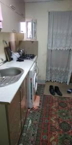 Bakı şəhəri, Nəsimi rayonunda, 3 otaqlı ev / villa satılır (Elan: 122342)