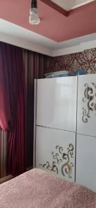 Xırdalan şəhərində, 3 otaqlı yeni tikili satılır (Elan: 166296)