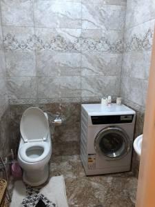 Bakı şəhəri, Nərimanov rayonunda, 3 otaqlı yeni tikili kirayə verilir (Elan: 158242)