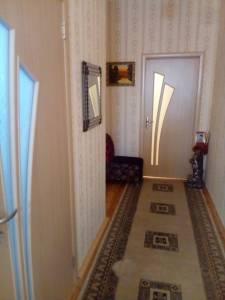Xırdalan şəhərində, 3 otaqlı ev / villa satılır (Elan: 154149)
