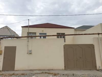 Xırdalan şəhərində, 3 otaqlı ev / villa satılır (Elan: 157242)