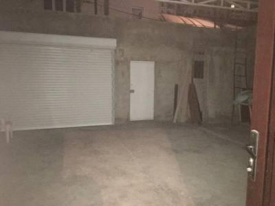 Bakı şəhəri, Nəsimi rayonunda, 3 otaqlı ev / villa satılır (Elan: 166916)