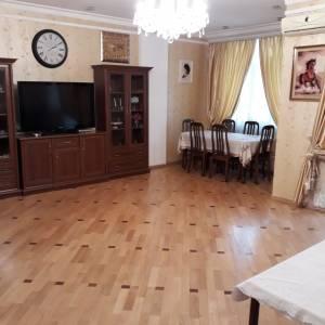 Bakı şəhəri, Yasamal rayonu, Yasamal qəsəbəsində, 2 otaqlı yeni tikili satılır (Elan: 126777)