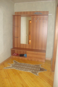 Bakı şəhəri, Yasamal rayonunda, 2 otaqlı köhnə tikili kirayə verilir (Elan: 106709)