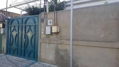 Bakı şəhəri, Yasamal rayonu, Yasamal qəsəbəsində, 5 otaqlı ev / villa satılır (Elan: 157235)