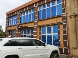 Bakı şəhəri, Sabunçu rayonu, Bakıxanov qəsəbəsində obyekt satılır (Elan: 193383)