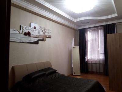 Bakı şəhəri, Yasamal rayonunda, 3 otaqlı yeni tikili satılır (Elan: 109944)