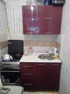 Xırdalan şəhərində, 1 otaqlı ev / villa satılır (Elan: 106879)