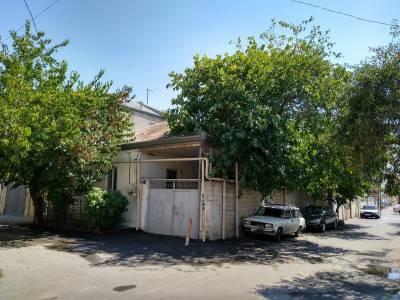Bakı şəhəri, Binəqədi rayonu, M.Ə.Rəsulzadə qəsəbəsində, 5 otaqlı ev / villa satılır (Elan: 154272)