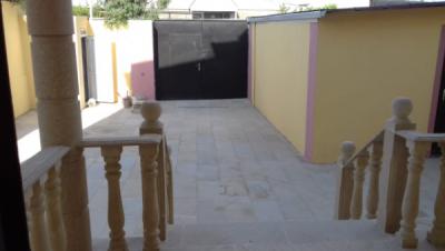 Bakı şəhəri, Binəqədi rayonu, Biləcəri qəsəbəsində, 5 otaqlı ev / villa satılır (Elan: 109612)