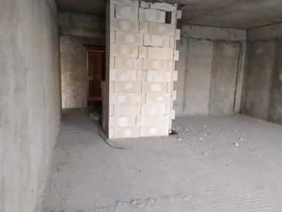 Bakı şəhəri, Xətai rayonu, Əhmədli qəsəbəsində, 2 otaqlı yeni tikili satılır (Elan: 109708)
