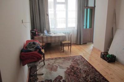 Xırdalan şəhərində, 3 otaqlı yeni tikili satılır (Elan: 109603)