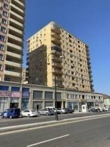Xırdalan şəhərində, 2 otaqlı yeni tikili satılır (Elan: 137150)