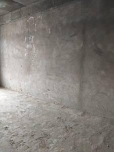 Xırdalan şəhərində, 1 otaqlı yeni tikili satılır (Elan: 155168)