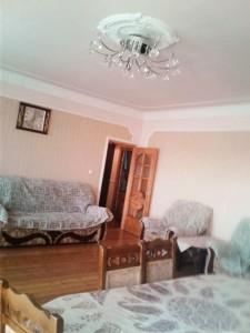 Bakı şəhəri, Sabunçu rayonu, Bakıxanov qəsəbəsində, 5 otaqlı köhnə tikili satılır (Elan: 108854)