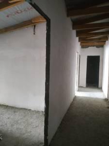 Xırdalan şəhərində, 2 otaqlı yeni tikili satılır (Elan: 157695)