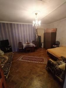 Bakı şəhəri, Binəqədi rayonu, Biləcəri qəsəbəsində, 6 otaqlı ev / villa satılır (Elan: 160486)