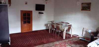 Bakı şəhərində, 4 otaqlı ev / villa satılır (Elan: 172116)