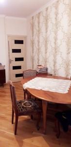 Xırdalan şəhərində, 2 otaqlı yeni tikili satılır (Elan: 110278)