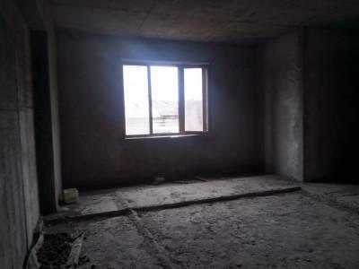 Bakı şəhəri, Yasamal rayonunda, 4 otaqlı yeni tikili satılır (Elan: 114842)