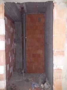Bakı şəhəri, Yasamal rayonu, Yeni Yasamal qəsəbəsində, 1 otaqlı yeni tikili satılır (Elan: 114876)