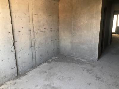 Xırdalan şəhərində, 2 otaqlı yeni tikili satılır (Elan: 167113)