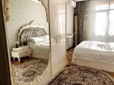 Bakı şəhəri, Yasamal rayonunda, 2 otaqlı yeni tikili satılır (Elan: 158567)
