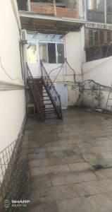 Bakı şəhəri, Nəsimi rayonunda, 4 otaqlı ev / villa satılır (Elan: 115124)