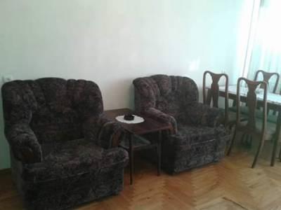 Bakı şəhəri, Nəsimi rayonunda, 2 otaqlı yeni tikili kirayə verilir (Elan: 133058)