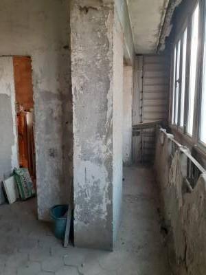 Bakı şəhəri, Nərimanov rayonunda, 4 otaqlı köhnə tikili satılır (Elan: 160358)