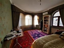 Bakı şəhəri, Binəqədi rayonunda, 6 otaqlı ev / villa satılır (Elan: 193757)