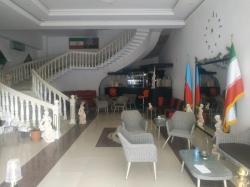 Bakı şəhəri, Nərimanov rayonunda obyekt kirayə verilir (Elan: 193644)