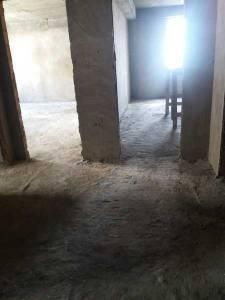 Bakı şəhəri, Yasamal rayonunda, 3 otaqlı yeni tikili satılır (Elan: 145791)